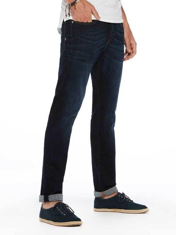 Scotch & Soda Ralston Jeans in Beaten Back