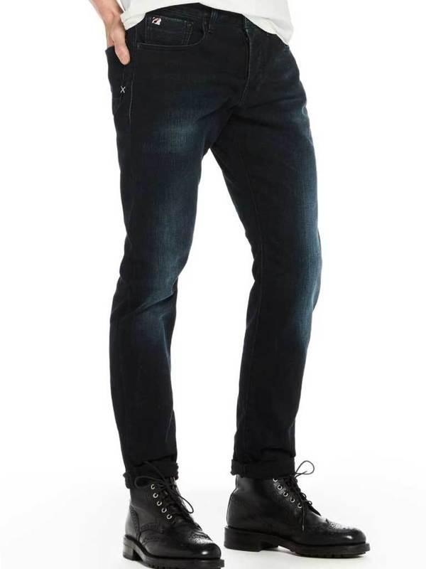 Scotch & Soda Ralston Jeans in Jetset