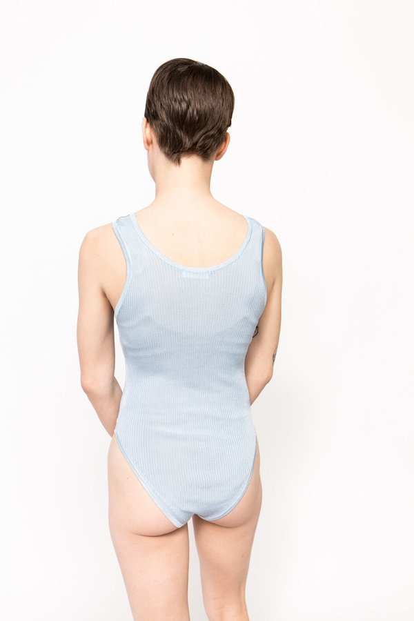 Suzanne Rae Body Suit