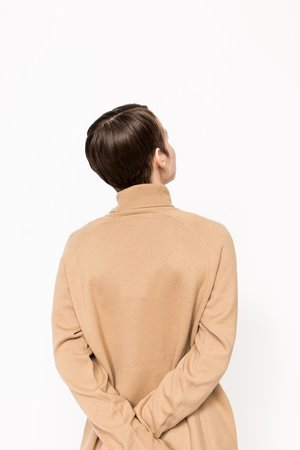 Norse Projects Fylla Sweater