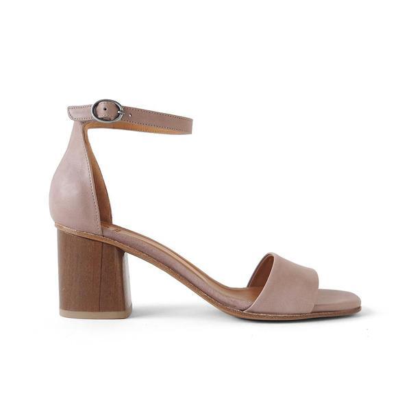 Coclico Bali Hai Sandal