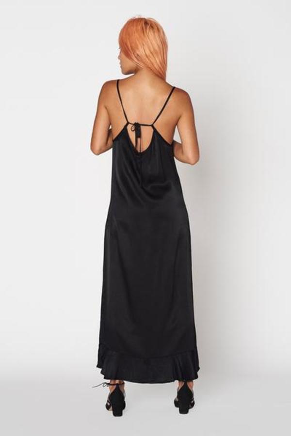 Lacausa Lucky Dress