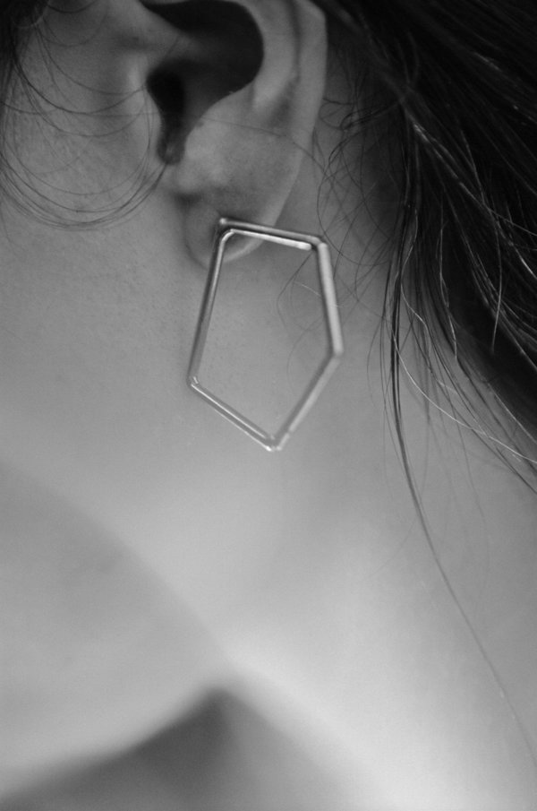 Erin Considine Ambit Earrings