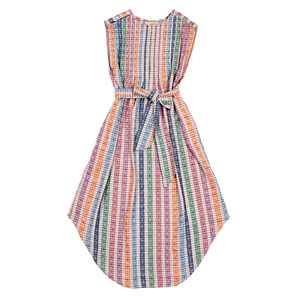 Ace & Jig Andromeda Dress