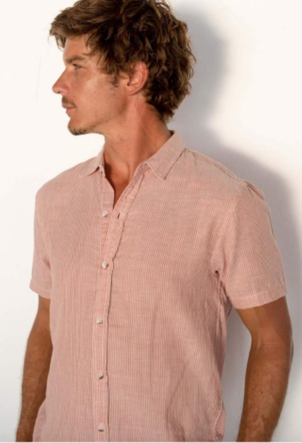 223e7d4d3bd Mollusk Summer Shirt