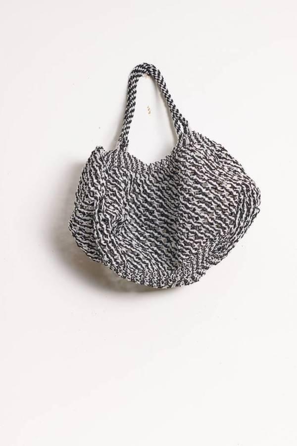 Vdevinster Oceane Bag