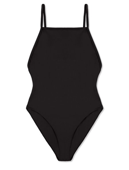 The Ones Who Margot One-Piece