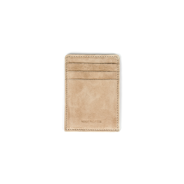 Norse Projects Bastian 7 Cardholder