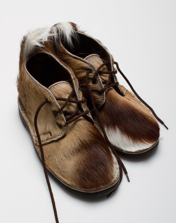 Vellies Shoes For Sale