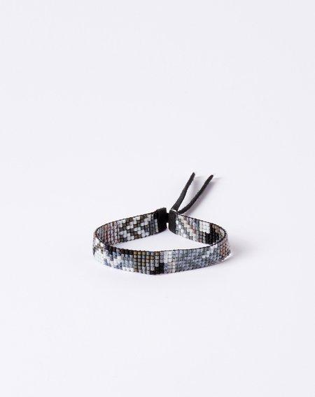 Julie Rofman Fog Bracelet