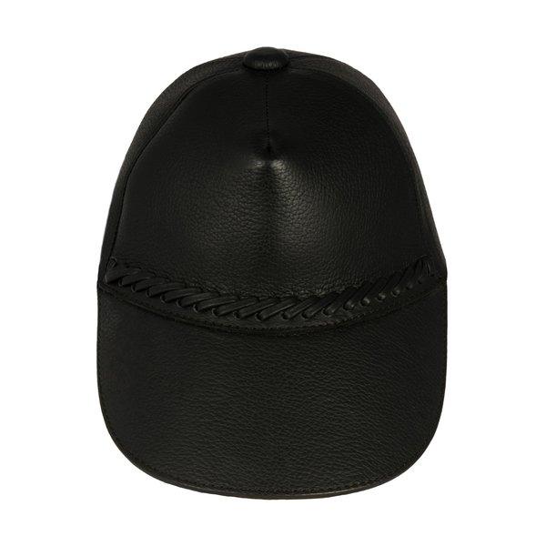PAXA Co 001 - Obsidian