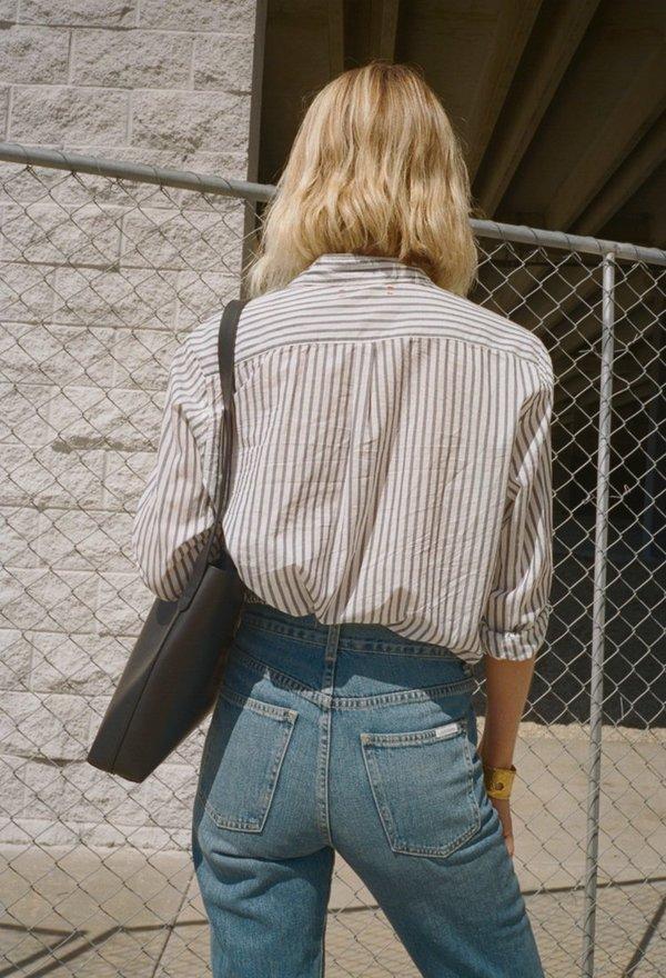 Xirena Beau Shirt