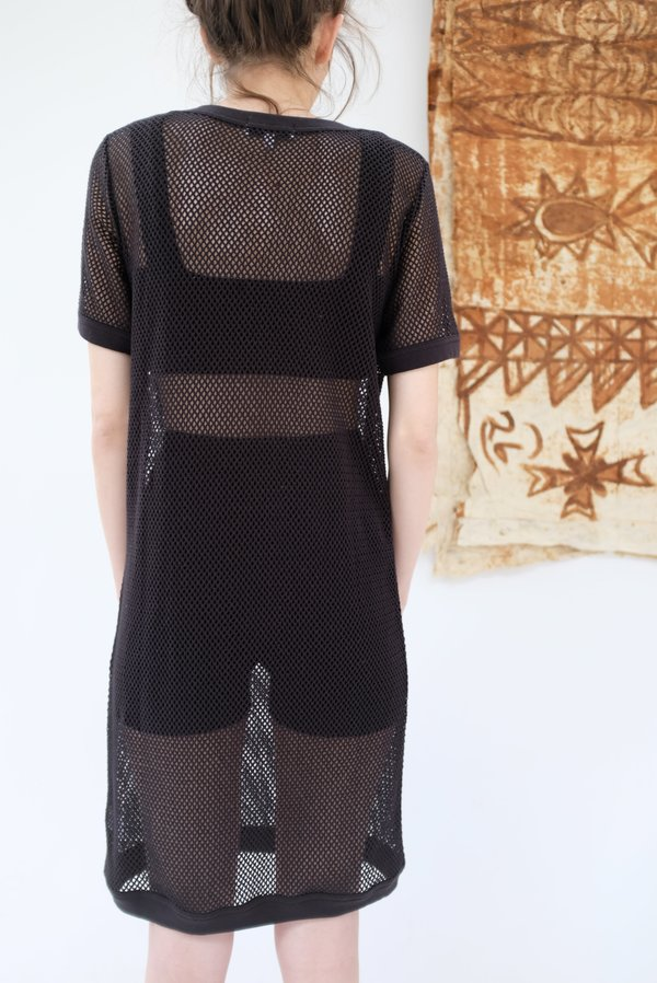 A Détacher Marla Dress