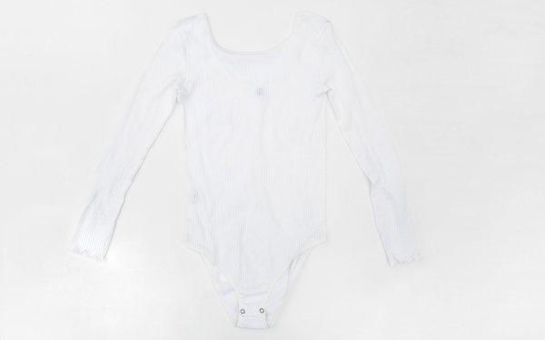 Baserange Body Long Sleeve