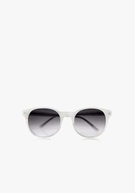 Prism Paris Sunglasses - Crystal Grey