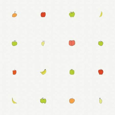 Aandersson Fruits Wallpaper - Crowdsourced