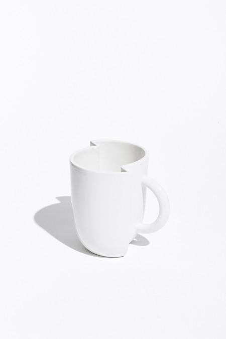 Aandersson Oswald Studio Edition Mug