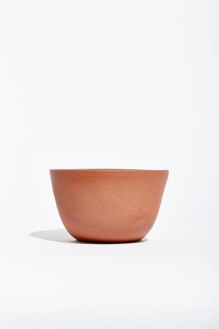 Aandersson Studio Edition Warp Bowl