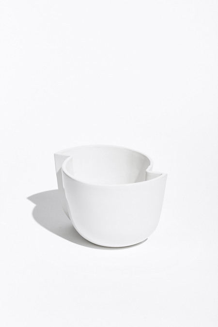 Aandersson Studio Edition Oliver Bowl