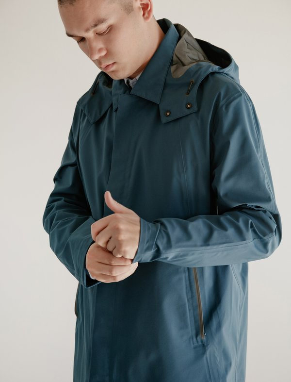 Norse Projects Trondheim 3L