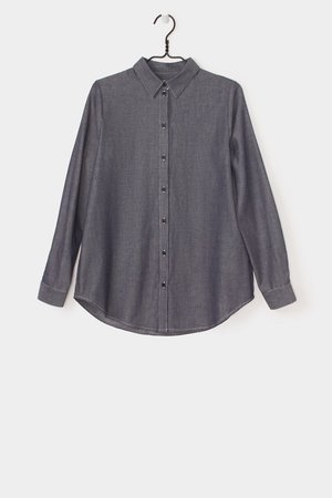 Kowtow Classic Shirt