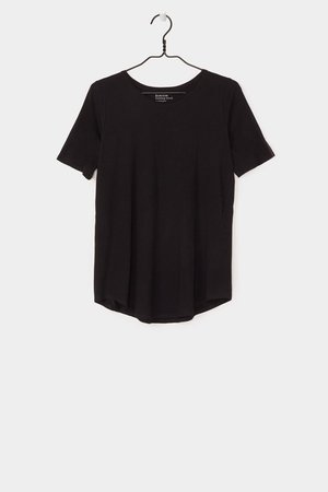 Kowtow Building Block Relaxed Tee