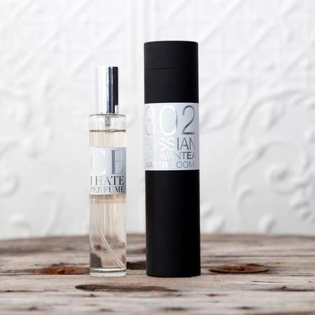CB I Hate Perfume - 607 Lavender Tea