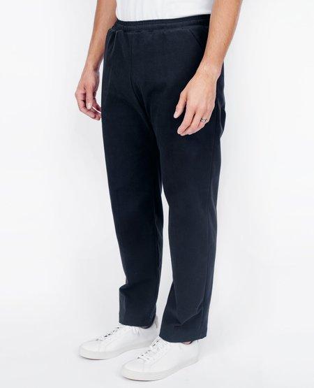 Camo Factory Camo Eclipse Elastic Trouser - Twill Navy