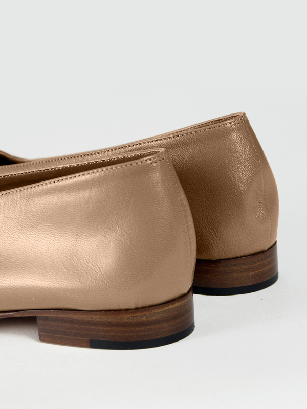 Martiniano Glove