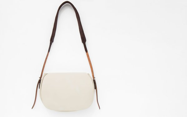 A Détacher Leigh Bag