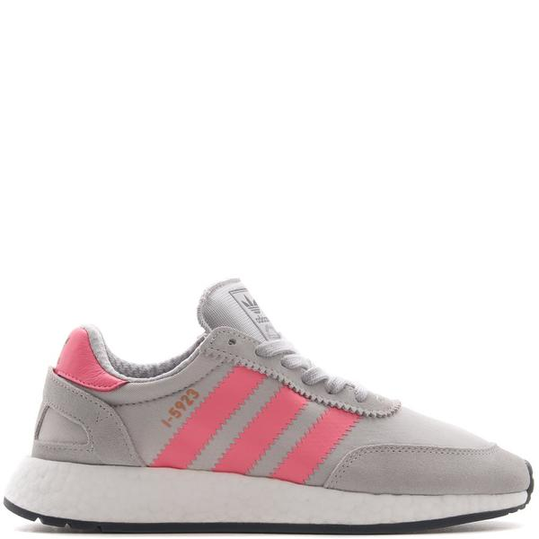 separation shoes 17d4a c01a2 adidas Women s I-5923 Iniki Runner   Grey. sold out. Adidas