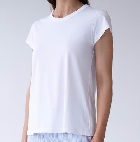 Laing Home Oliver Tee