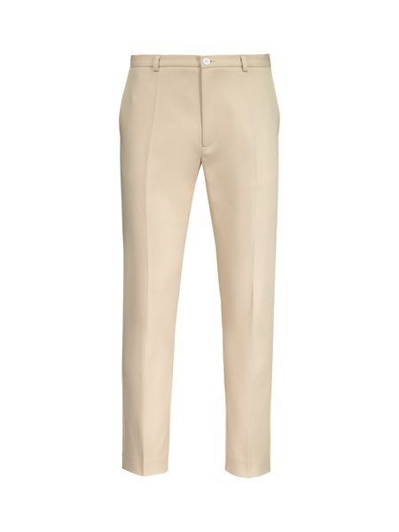 Sefr Harvey Trousers - Beige