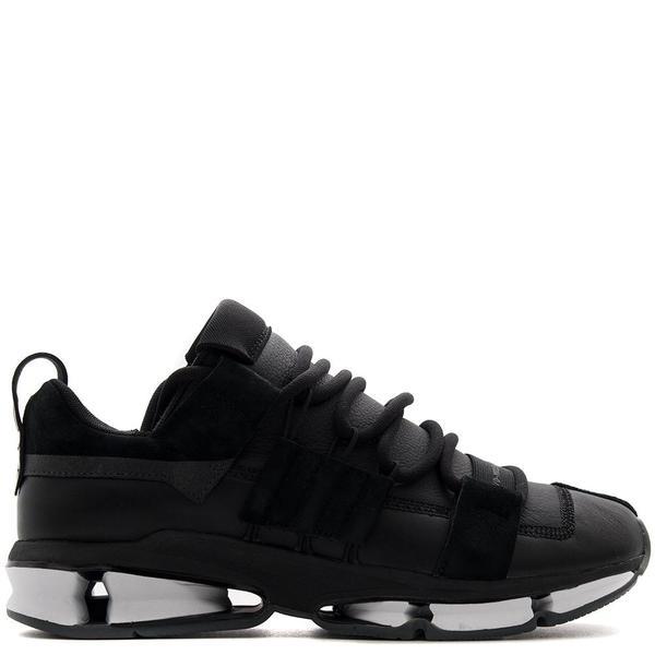 Adidas Twinstrike Anticipo Nucleo Garmentory Nero