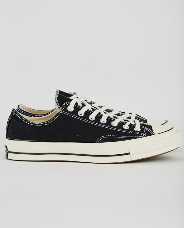 2converse chuck 70 low top