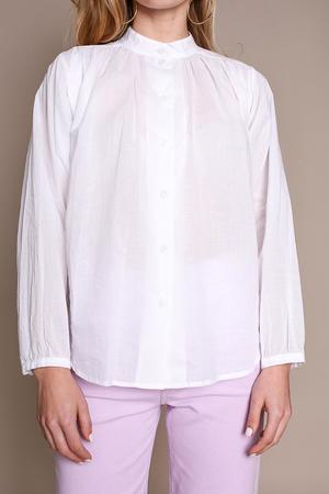 No.6 Quinn Field Blouse