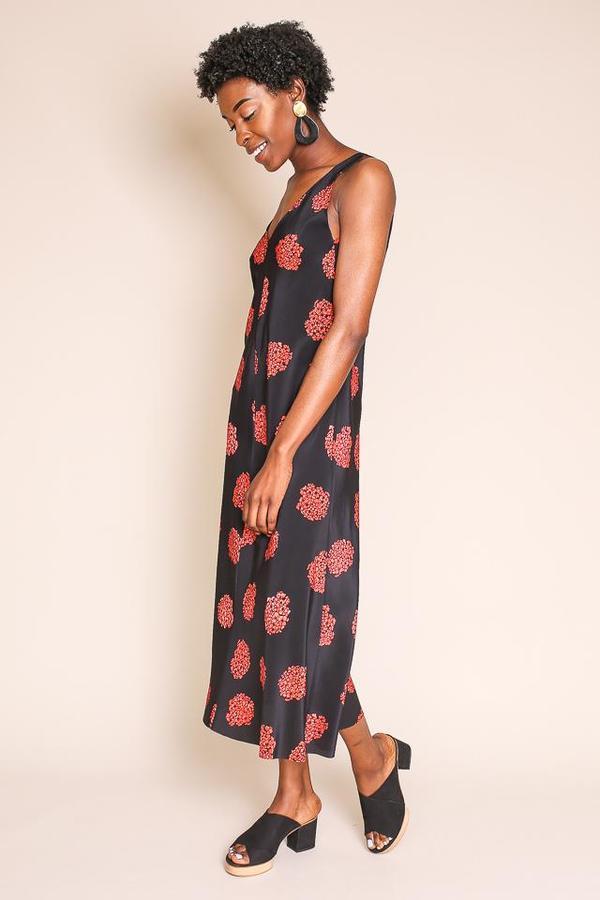 No.6 Estelle Dress