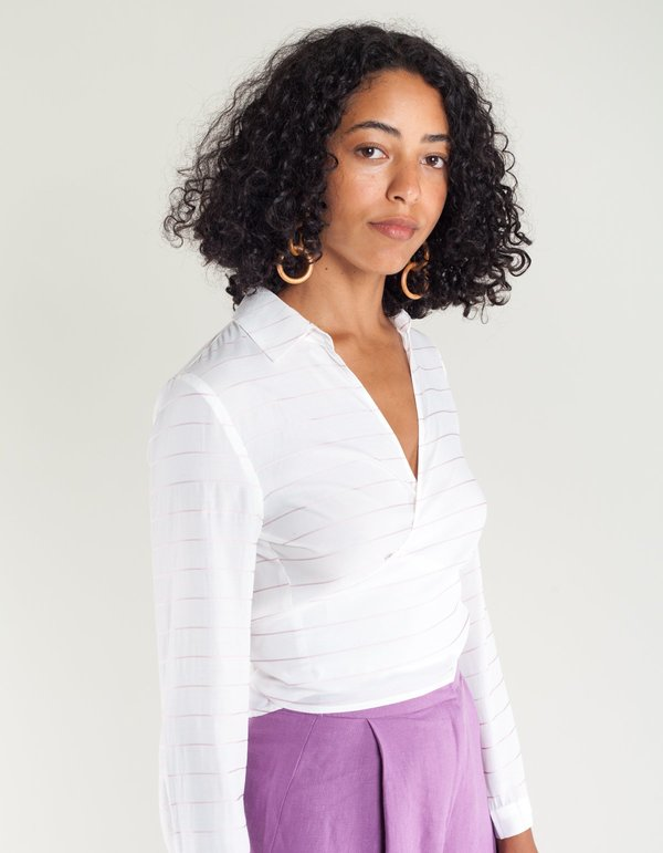 Paloma Wool Zhenya