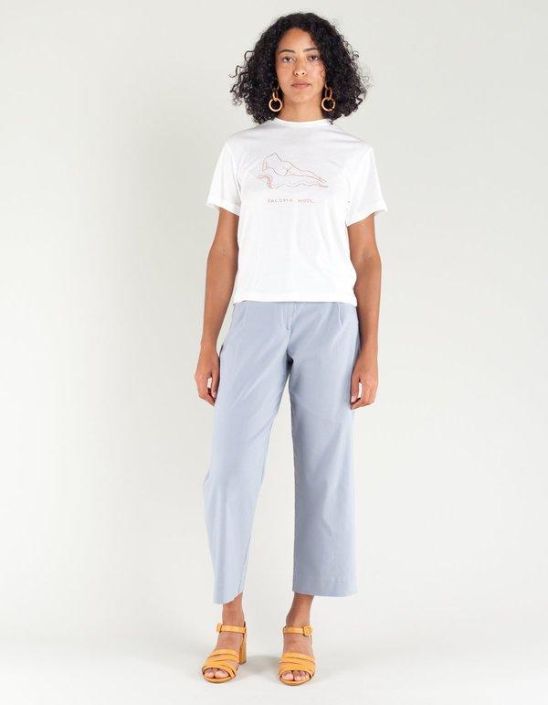 Paloma Wool Souvenir Cleo