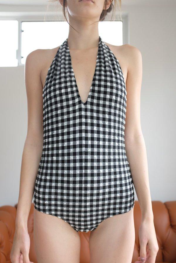 Rachel Comey Lomita Suit