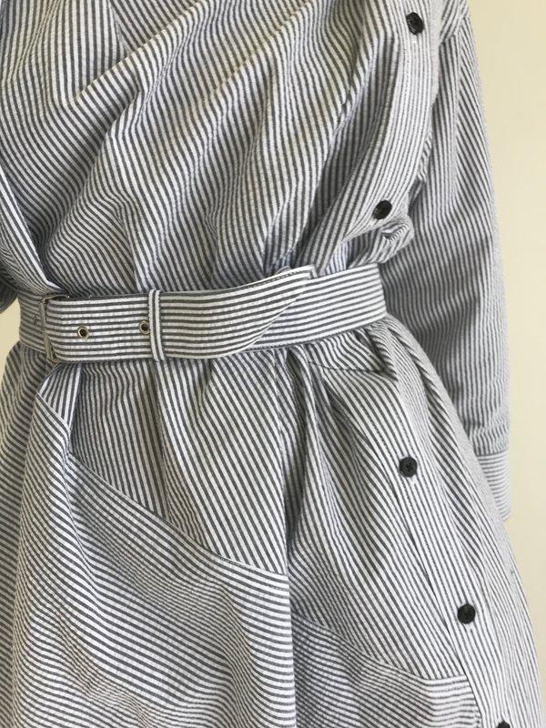Rachel Comey Welcome Dress
