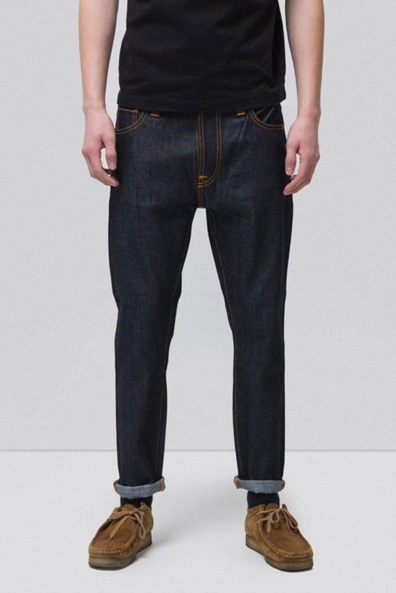 Nudie-jeans-20180413203207