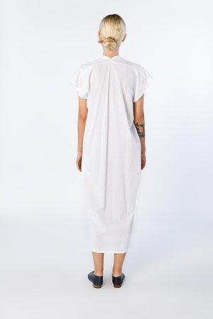 Miranda Bennett Everyday Dress