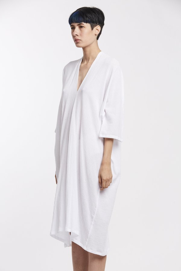 Miranda Bennett Muse Dress