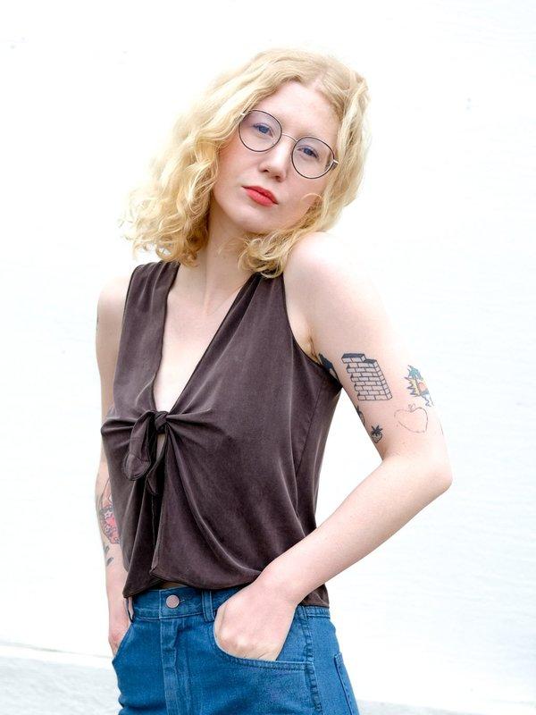 Paloma Wool Rita