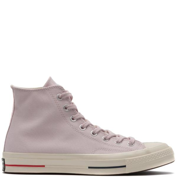 fdffcce9780c Converse Chuck Taylor All Star 70 Hi - Barely Rose. sold out. Converse
