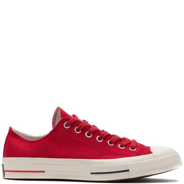 9971612a46f Converse Chuck Taylor All Star 70 Ox   Gym Red
