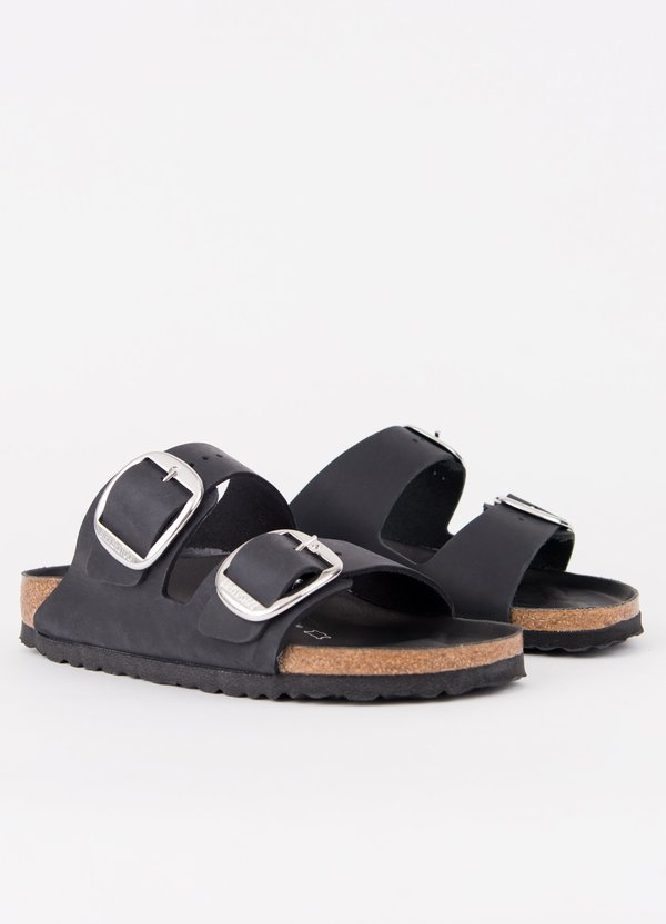 Arizona Big BuckleBirkenstock HuXhwNH5t