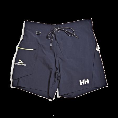 Helly Hansen HH Shore Trunk - Navy