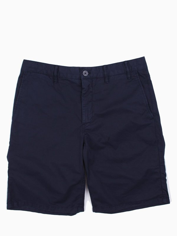 Norse Projects Aros Light Twill Shorts